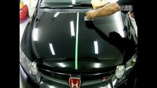 58Xcar Auto Body Crystal Glass Coating Factory---www.ceramic-coats.com