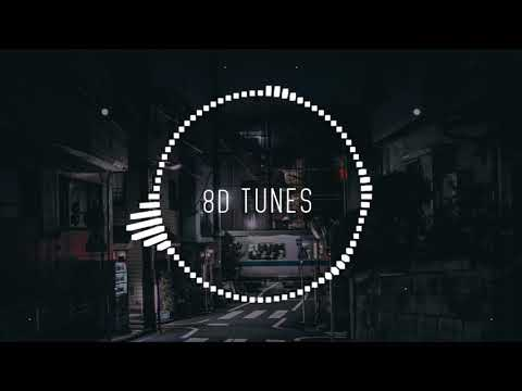 Post Malone - Rock star 8d звук (8d audio) ШОК! СЛУШАТЬ В НАУШНИКАХ