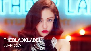 SOMI (전소미)   'BIRTHDAY' MV