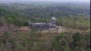 Bukit Rhema, House of Prayer