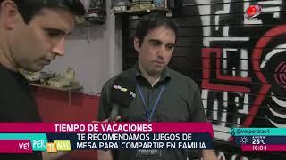 ᐅ Descargar Mp3 De Vespertinas Juegos De Mesa Para La Familia 21 De