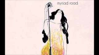 Natacha Atlas (feat. Ibrahim Maalouf) - Ya Tara