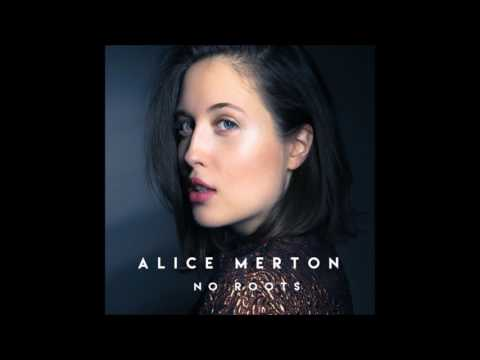 Alice Merton - No Roots [CD Version]