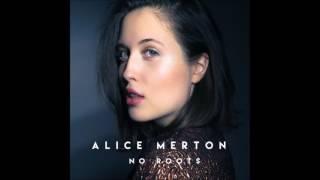 Gambar cover Alice Merton - No Roots [CD Version]