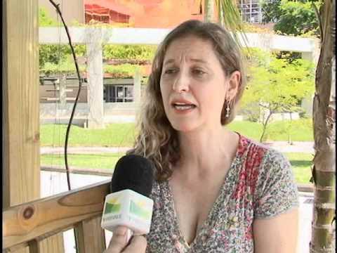 Faltam museus no Brasil