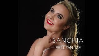 Fall On Me - Andrea Bocelli And Matteo Bocelli (Sanchia Van Bruggen Cover)