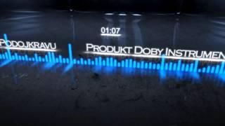 Podojkravu - Produkt Doby (Instrumental)