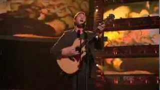 Phillip Phillips- Home - Final Top 2 - AMERICAN IDOL SEASON 11 - YouTube
