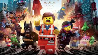 Lyrics - Everything is Awesome - Official Lego Movie Theme Song