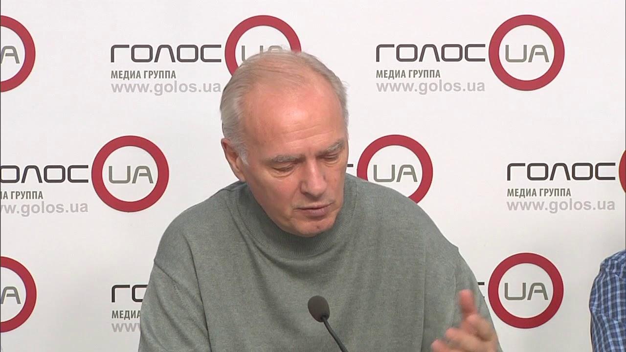Украина выступает для США в роли инструмента. Павел Рудяков