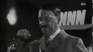 NNN: Kein Heim für Nazis