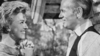 Doris Day --- Love Me In The Daytime