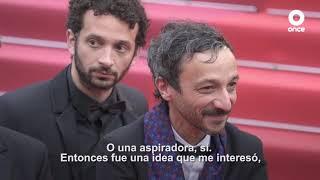 Mi cine, tu cine - Tercer programa especial de Cannes 2019