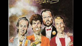 The Bears - Fear Is Never Boring