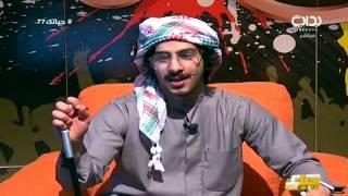 رسالة محمد الشهراني لأهله   #حياتك77