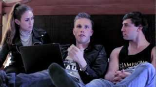 Nicky Romero | Electronic Spotlight