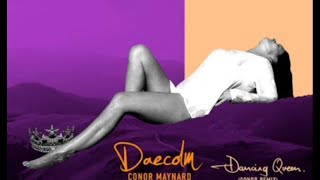 Daecolm (feat. Conor Maynard) - Dancing Queen Preview