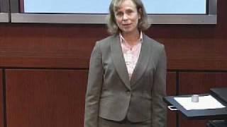 Executive Communication & Business Writing