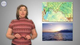 Рыбалка все реки и озера россии на карте
