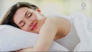 Diálogos en confianza (Salud) - ¿Qué afecta el buen dormir?