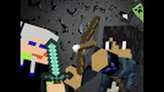 Võlur Hans (Minecraft-i lühifilm)
