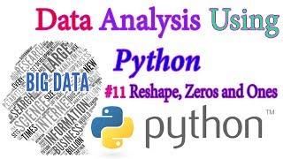 numpy arrays python - मुफ्त ऑनलाइन वीडियो