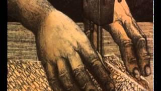 Таракан. Постапокалипсис. (1987)