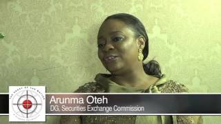 preview picture of video 'African Business Leaders'