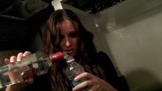 Vodka Water Prank - As Seen On MTV Pranked!
