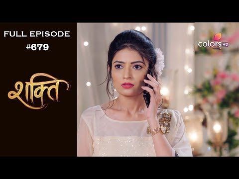 Shakti - Full Episode 63 - With English Subtitles - Colors