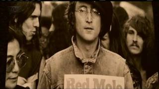 Lennon & McCartney and the Irish Connection