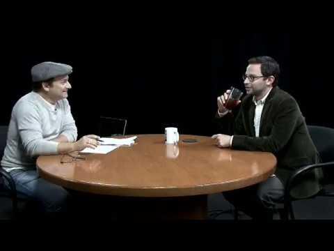 KPCS 034/047? - Nick Kroll (Full Interview Kevin Pollak's Chat Show)