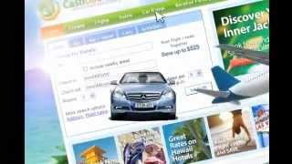 Cashback Booking Review   Is Cashback Booking All It's Cracked Up To Be?
