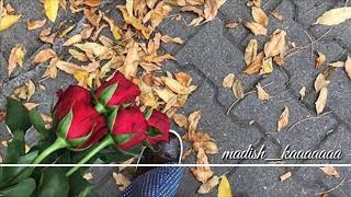🔥 Мадина Юсупова - са гат ло хьуна (New 2017) 🔥🔥🤤❤