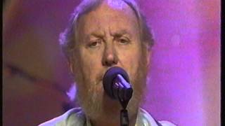 The Dubliners - Whiskey in the Jar (2004)