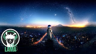 Positive & Motivational Chillout Music | 1 Hour Mix | by Ryan Farish