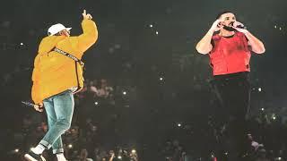 Chris Brown ft. Drake - Best Friend (Exclusive first listen)