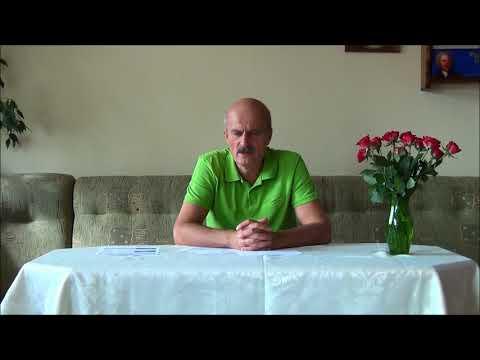 Pić cum od żony Wideo