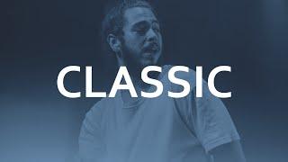 Post Malone Type Beat 2016 - Classic (Prod.WindyGotHits)