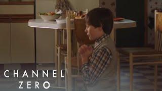 CHANNEL ZERO | Trailer #1 | SYFY