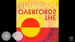 The Overlords - Sundown (Gaudium Remix)