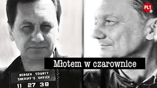[PODCAST] Tomasz Pernak – Gambit prezesa | PL1.TV