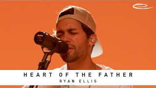 Heart of the Father (Essential Worship)