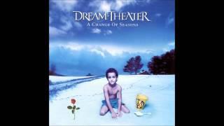 Dream Theater - A Change Of Seasons [Instrumental]