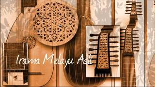Gambar cover Selendang Mak Inang أغنية الملايو التقليدية  Malay Traditional Song
