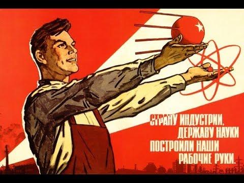 Запрос в ФНС Брянска на выписку из ЕГРЮЛ Володарского районного суда 2