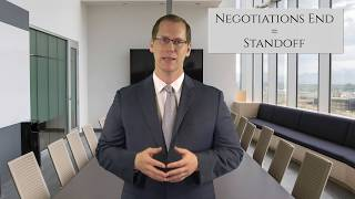 Frequent Shareholder, LLC Memberships, and Partnership Issues
