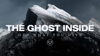 """The Ghost Inside   """"White Light"""""""