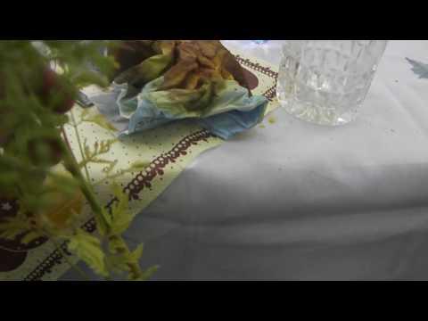 Сок для лечения простатита