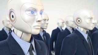 Confira a Matéria da 3D TEK sobre o Trabalho no Futuro!